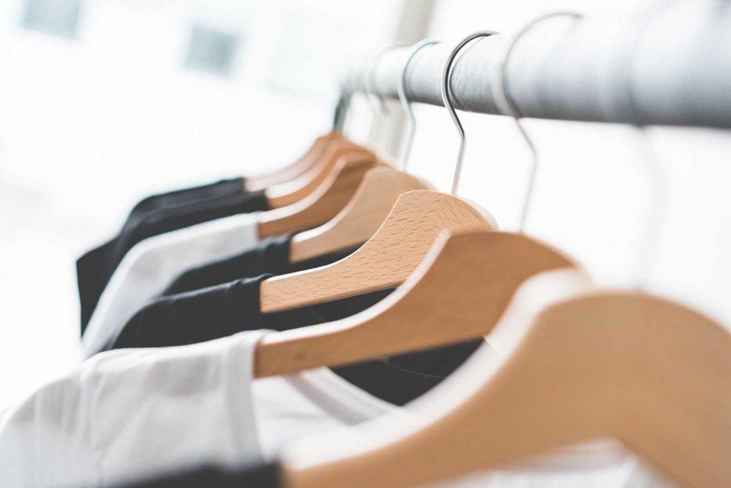 Good quality makes uniforms last longer