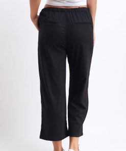 Beauty Therapist Uniform pant