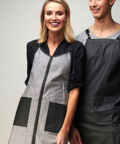 Hairdresser aprons Australia