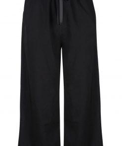 MOJO SPA wear Trousers