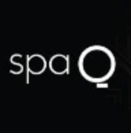 SPA Q
