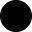 BLACK752