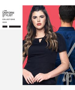 Uniform Catalogue thumbnail