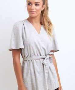 Spa tunic Beauty uniform