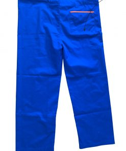 Surgical Grade Medical Scrub Pants
